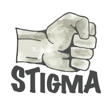Stigma Fist Episodes