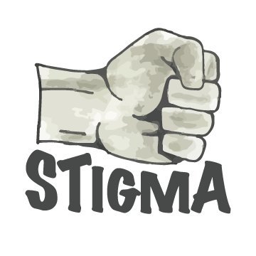 Fist Welcome to the Stigma Podcast
