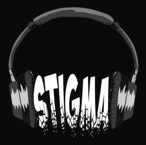 Stigma STIGMA-Logo-Black-e1565979870332-300x298 Home