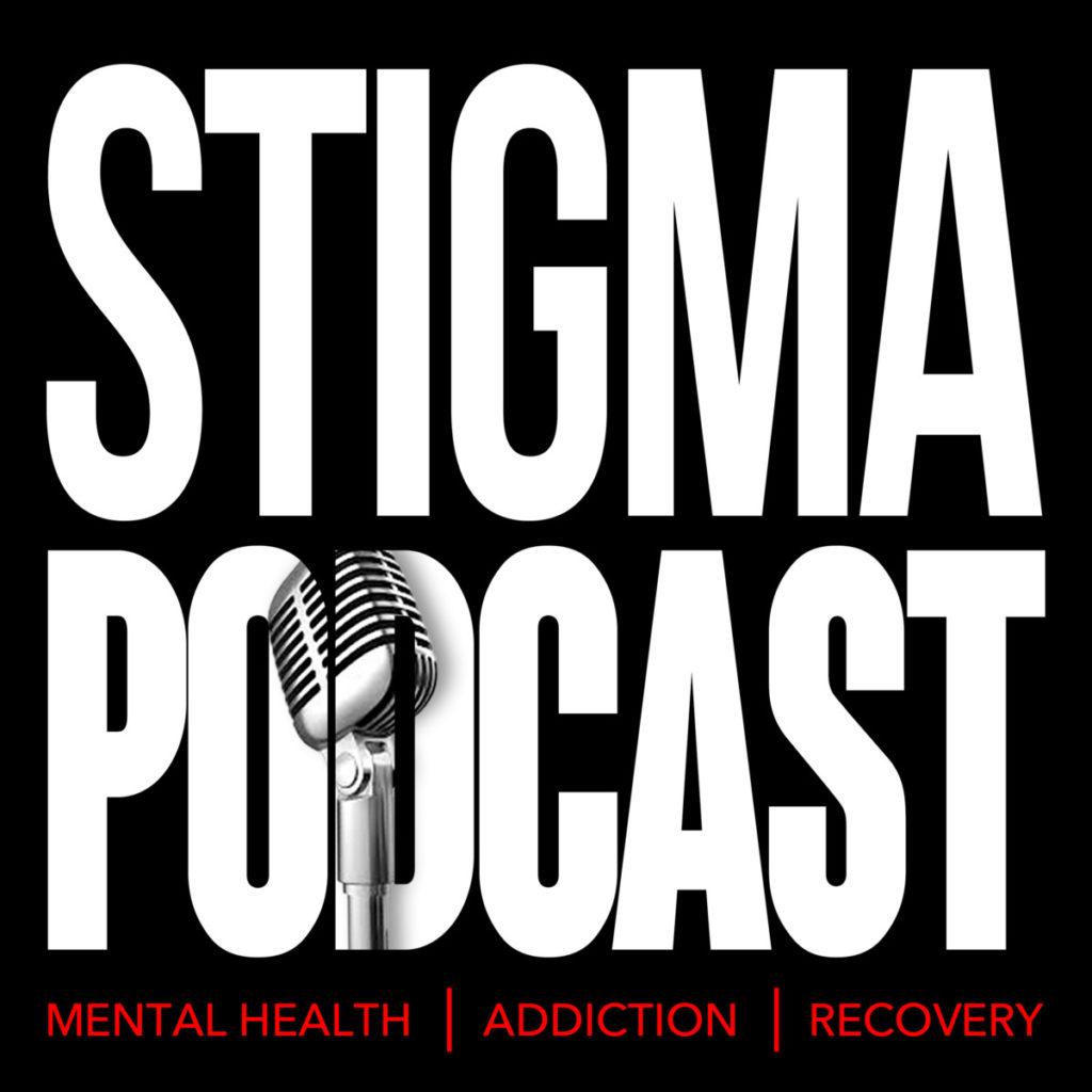 Mental Health Podcast