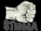Stigma Fist-e1573240934538 Home