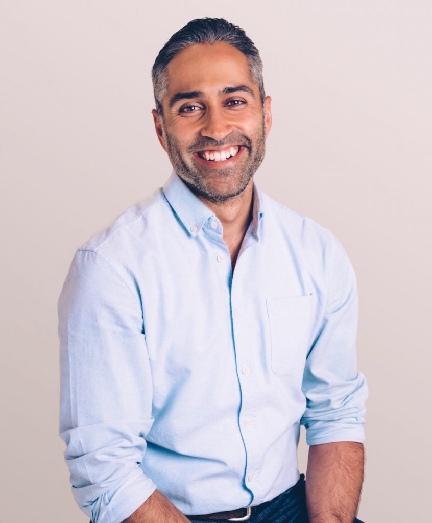 Headshot-of-Guest-Karan-846x1024 Ginger Founder, Karan Singh on Building a Mental Health Startup