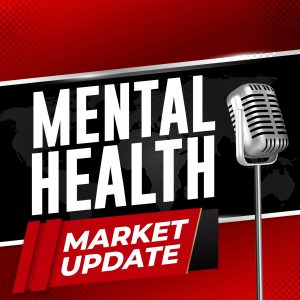 Cover-Art-300x300 Mental Health Market Update: 5/1/20 United Health Acquires AbleTo for $470mm
