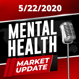 MH-Update-5.22-Mindstrong-LIBSYN-300x300 Mental Health Market Update: Mindstrong Raises $100mm Series-C From What If Ventures, General Catalyst, Foresight, 8VC and Others
