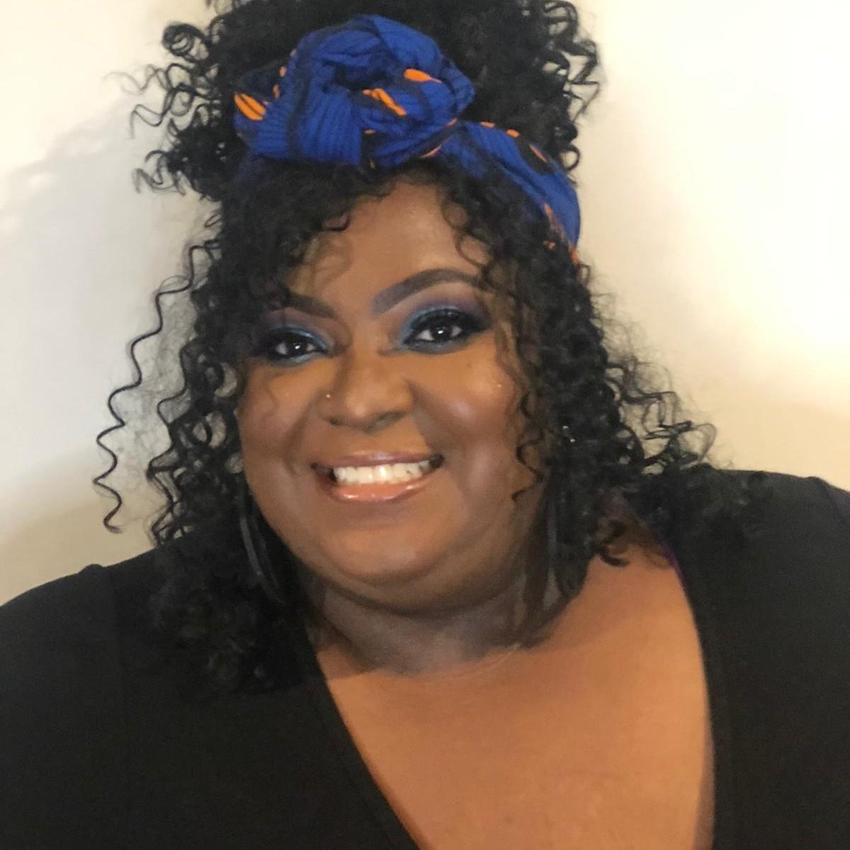 Stigma Nyemade-Boiwu Episodes