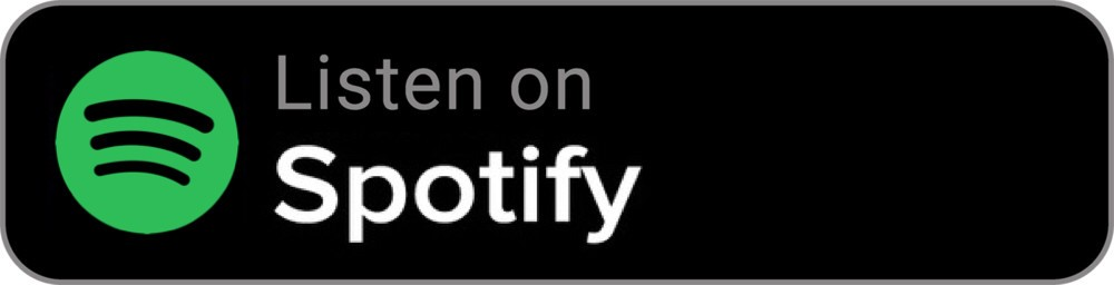 Podcastbadge-Spotify Mental Health Market Update: 5/1/20 United Health Acquires AbleTo for $470mm