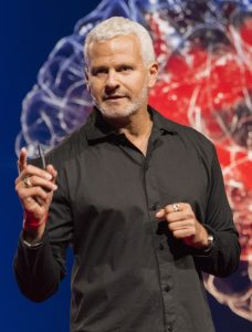 Adam-228x300 Video Games as FDA Approved Medicine with Dr. Adam Gazzaley
