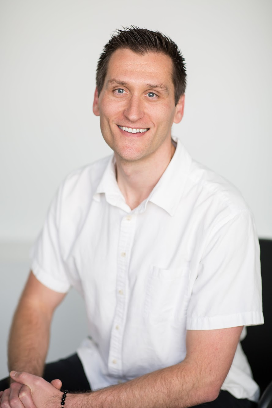 Martin-Headshot Martin Schappell - Behavioral Health Industry Veteran